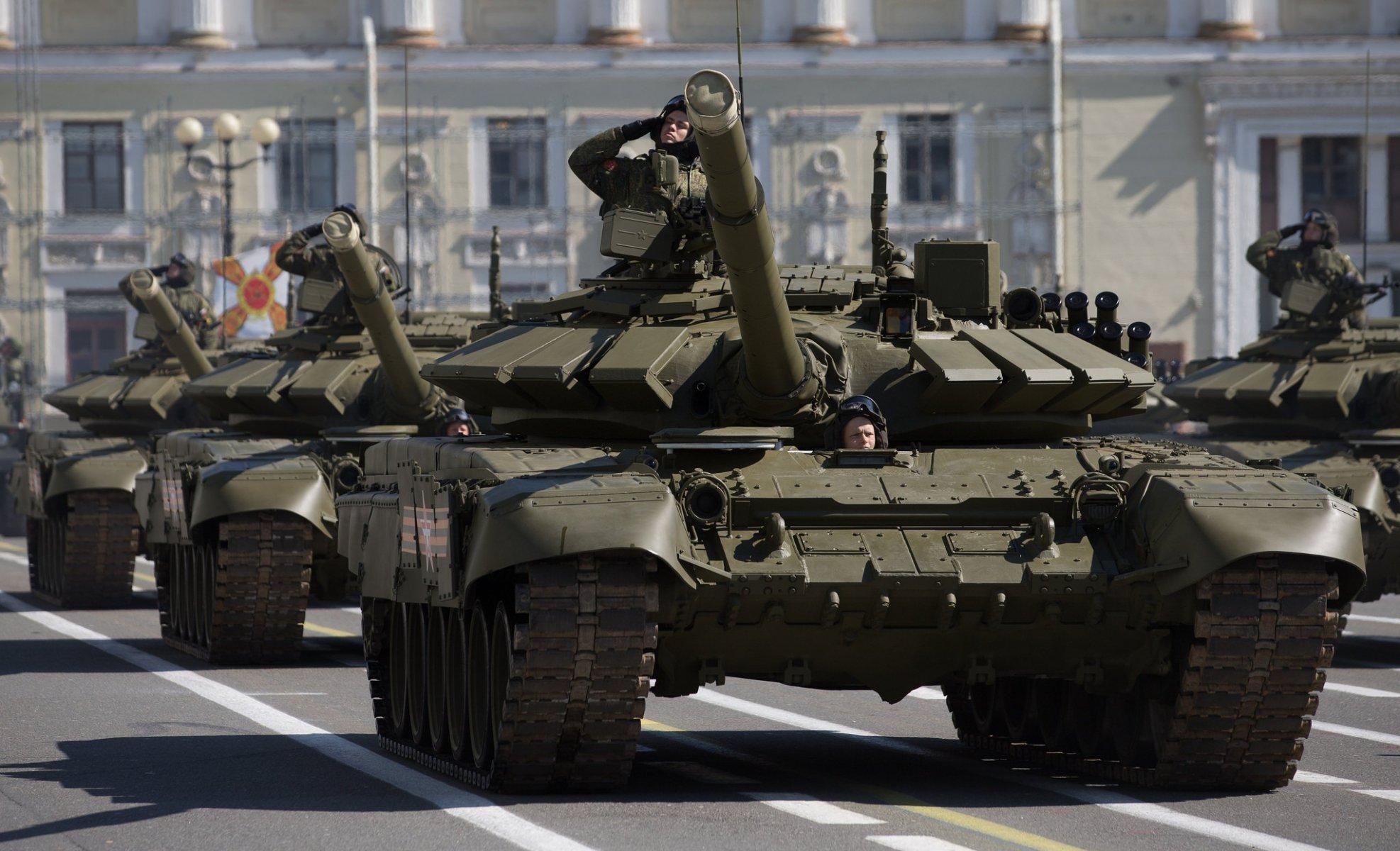 фасоль военная техника россии обои на рабочий стол стал