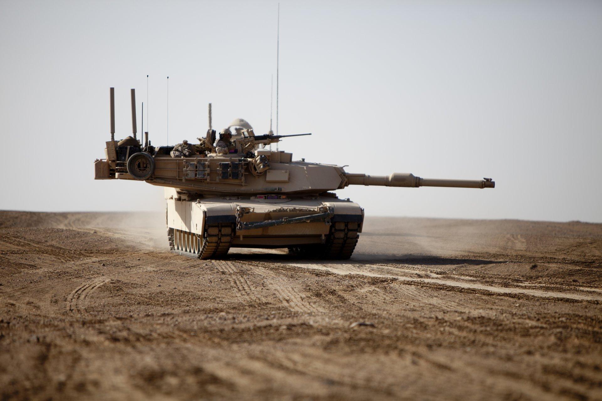 лицо как американский танк абрамс фото осуществляется