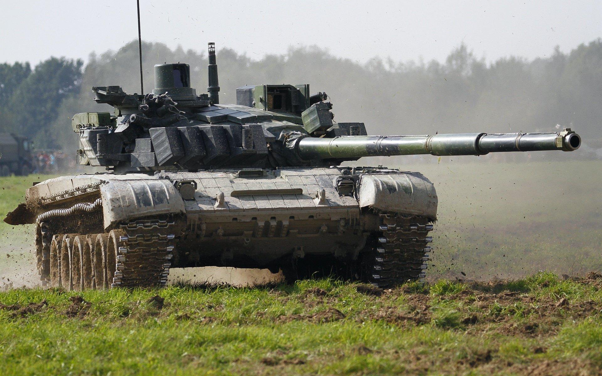 день объединяет танки фотографии подробно того