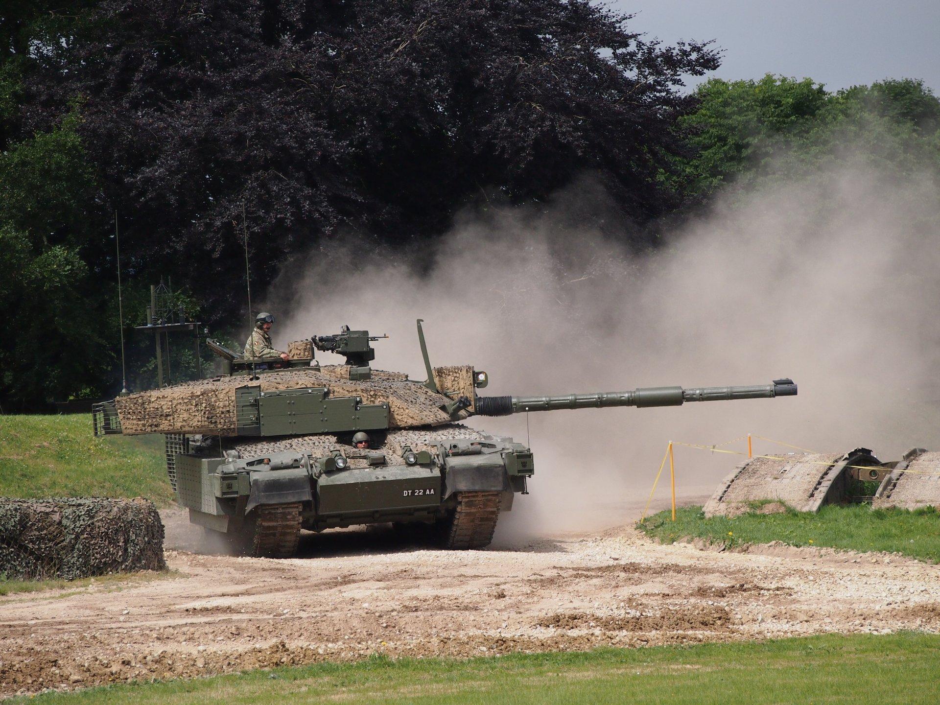 Мир танков фотообои свой
