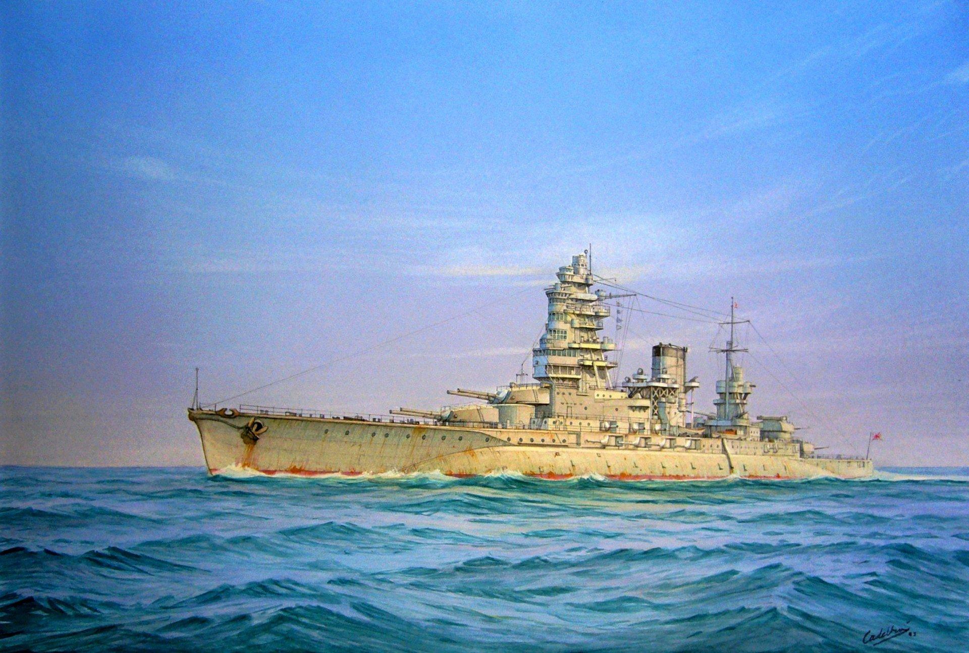 Фото и рисунки военных кораблей