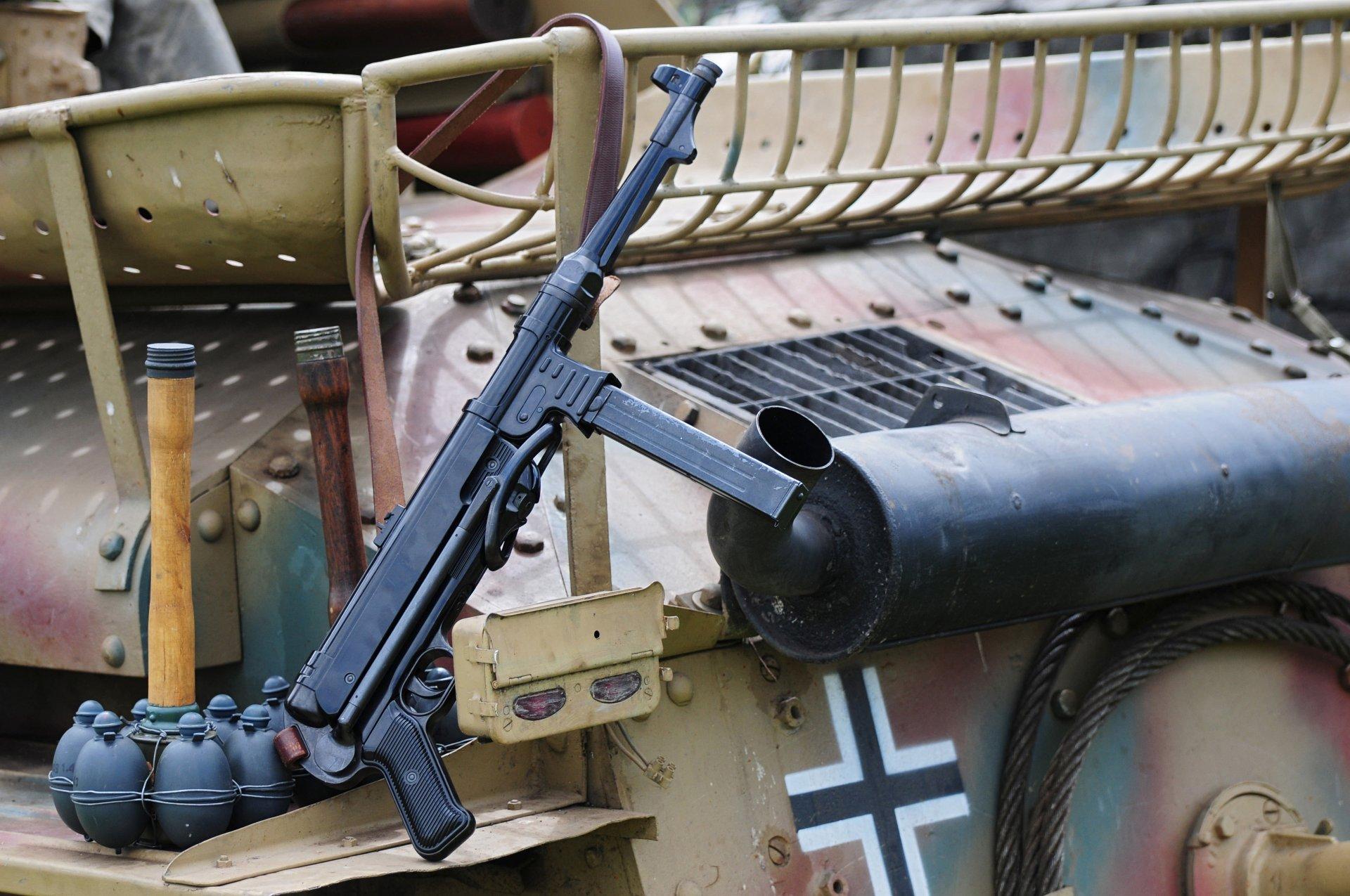 Картинки оружия для войны