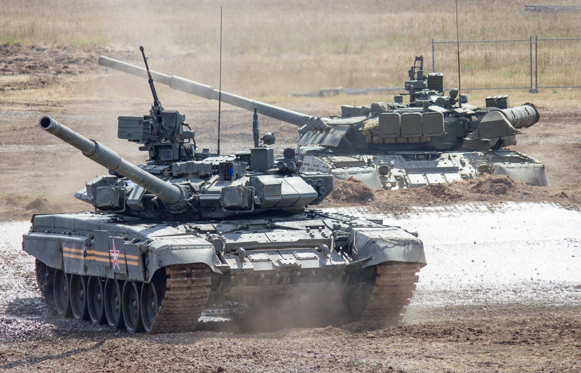 северной военная техника россии фото на рабочий стол сделать