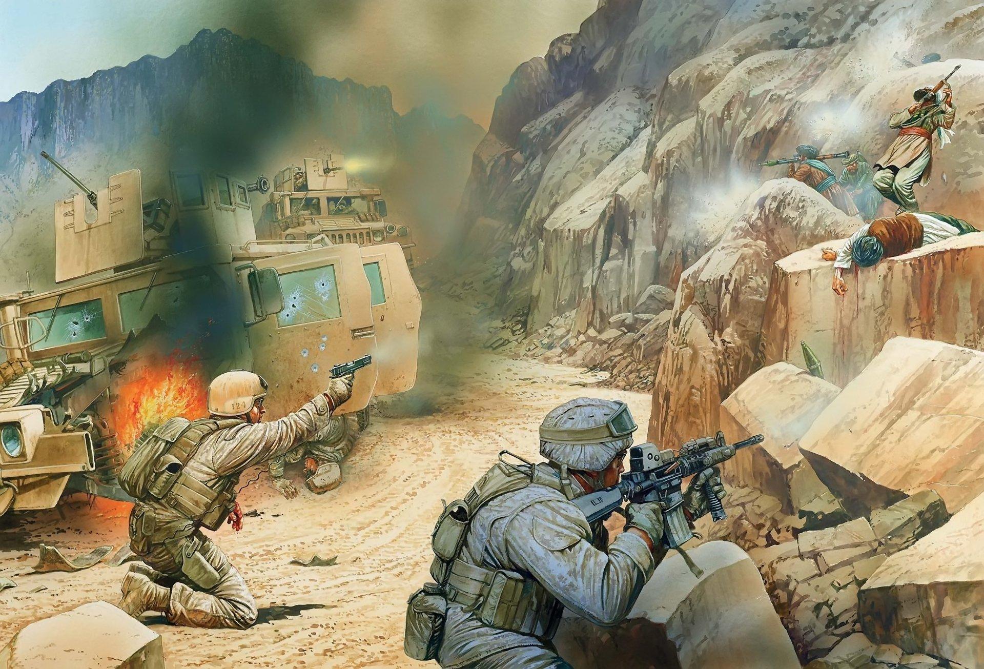 Современная война открытки, открытку февраля картинки