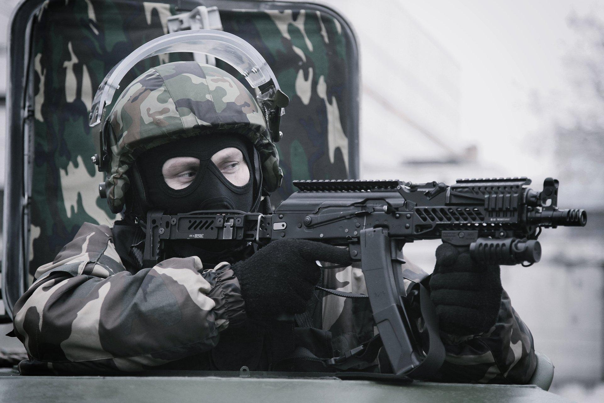 отдых русский солдат картинки на аву словам олега, отношения