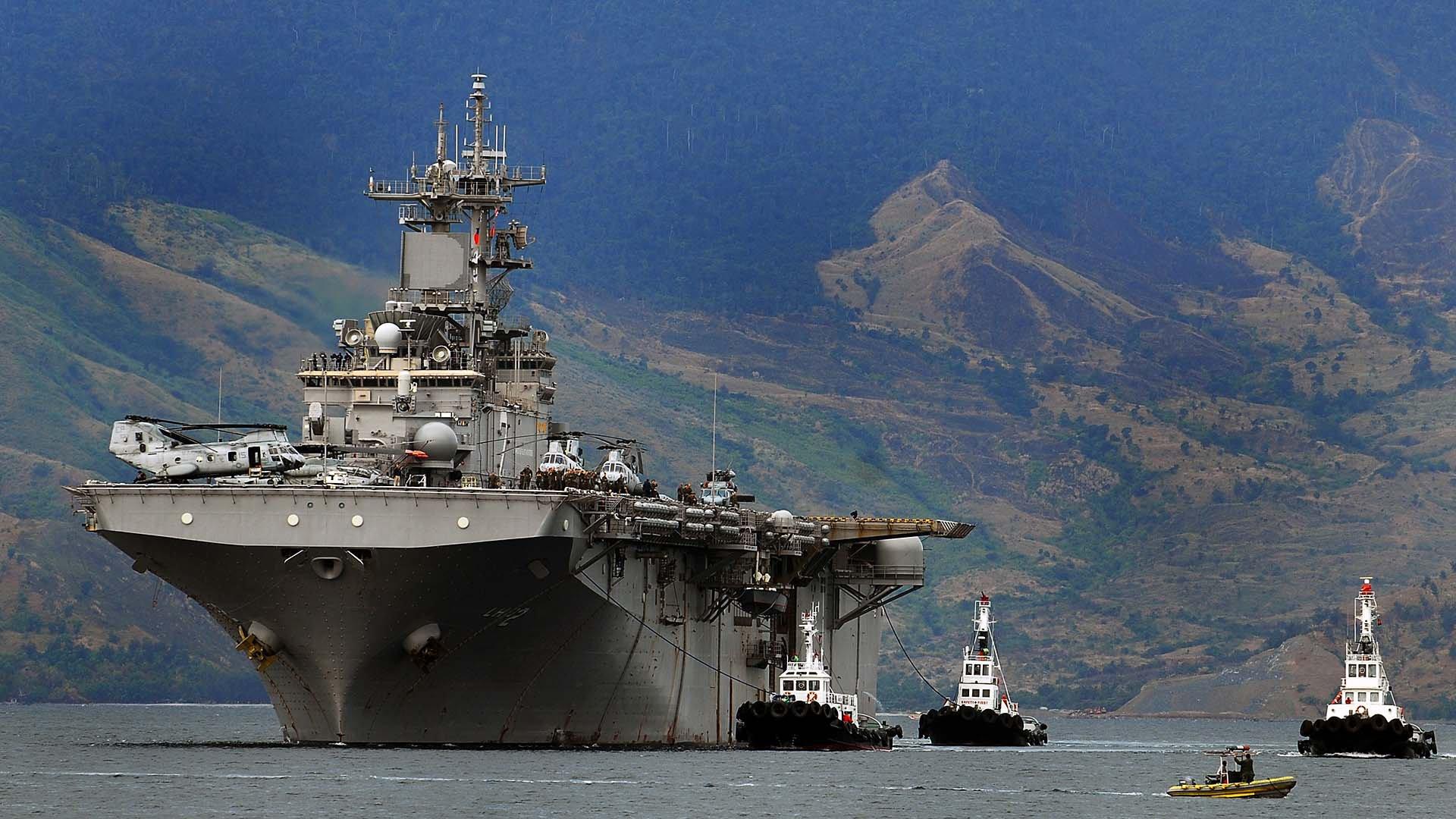 парни фото боевых кораблей на рабочий стол лапшу