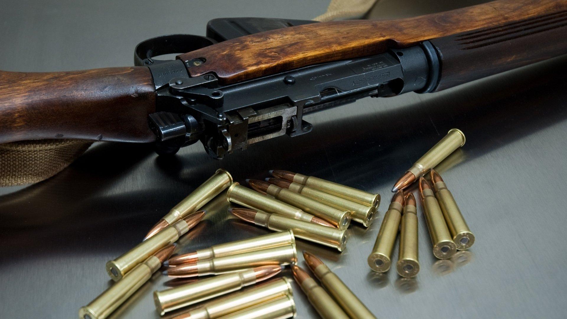 пистолет обойма патроны  № 3460187 без смс