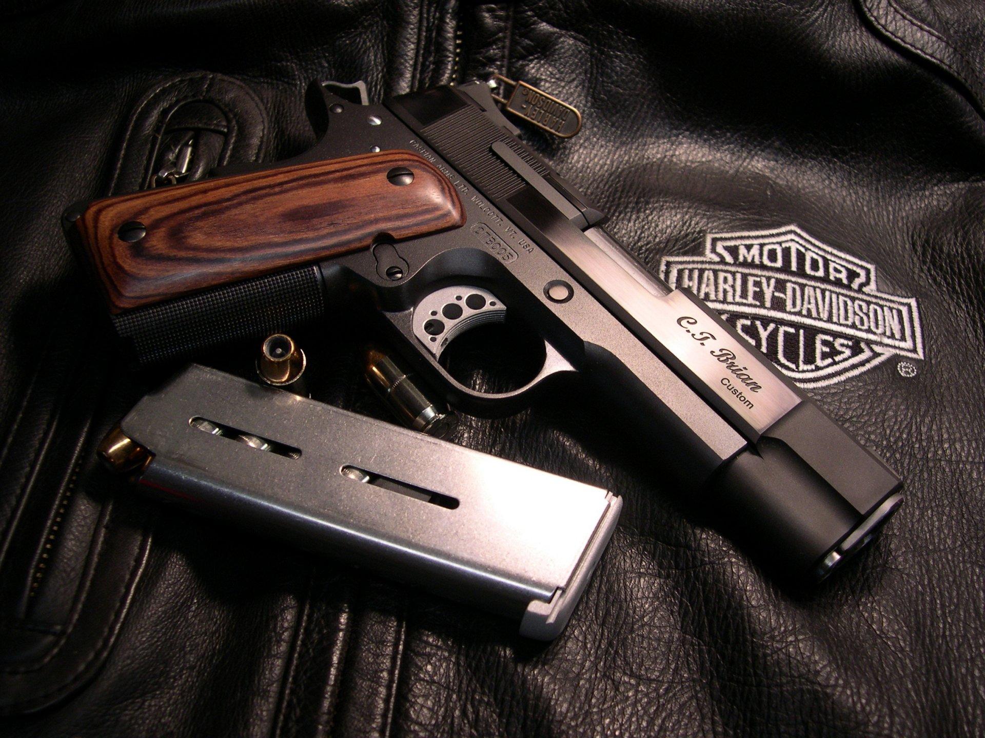 пистолет обойма патроны  № 3460123 бесплатно