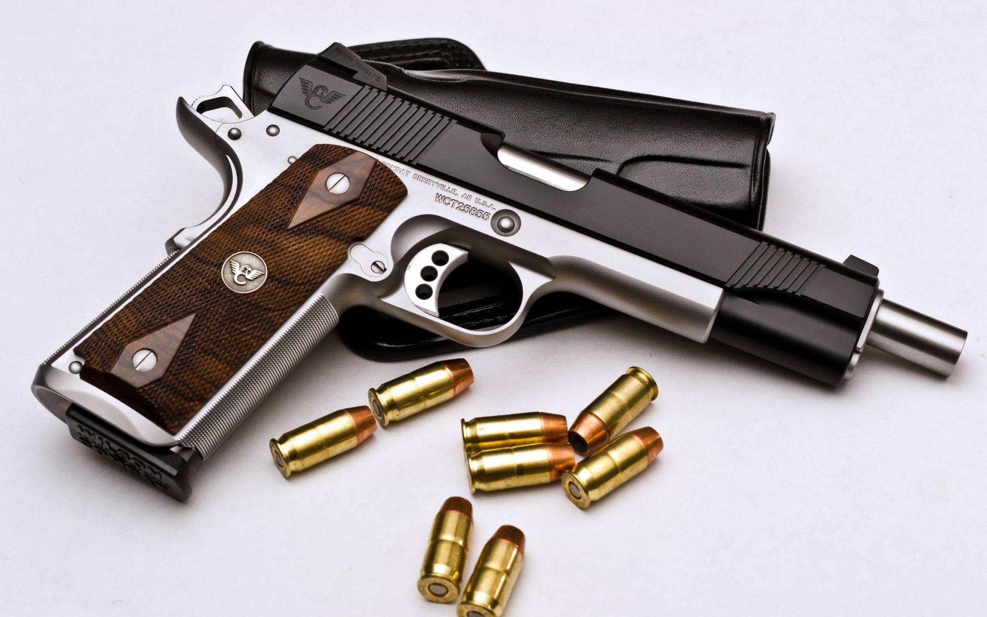 пистолет обойма патроны  № 3460243 загрузить