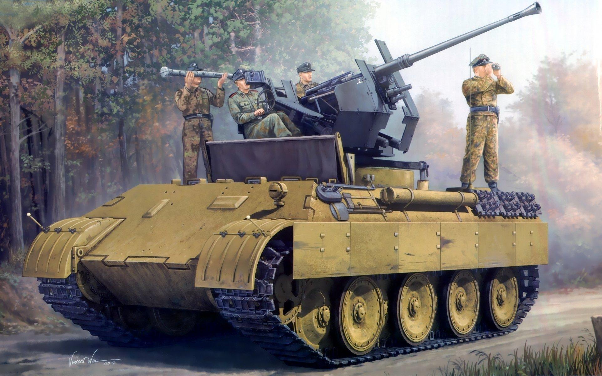 Картинки на рабочий стол армия россии