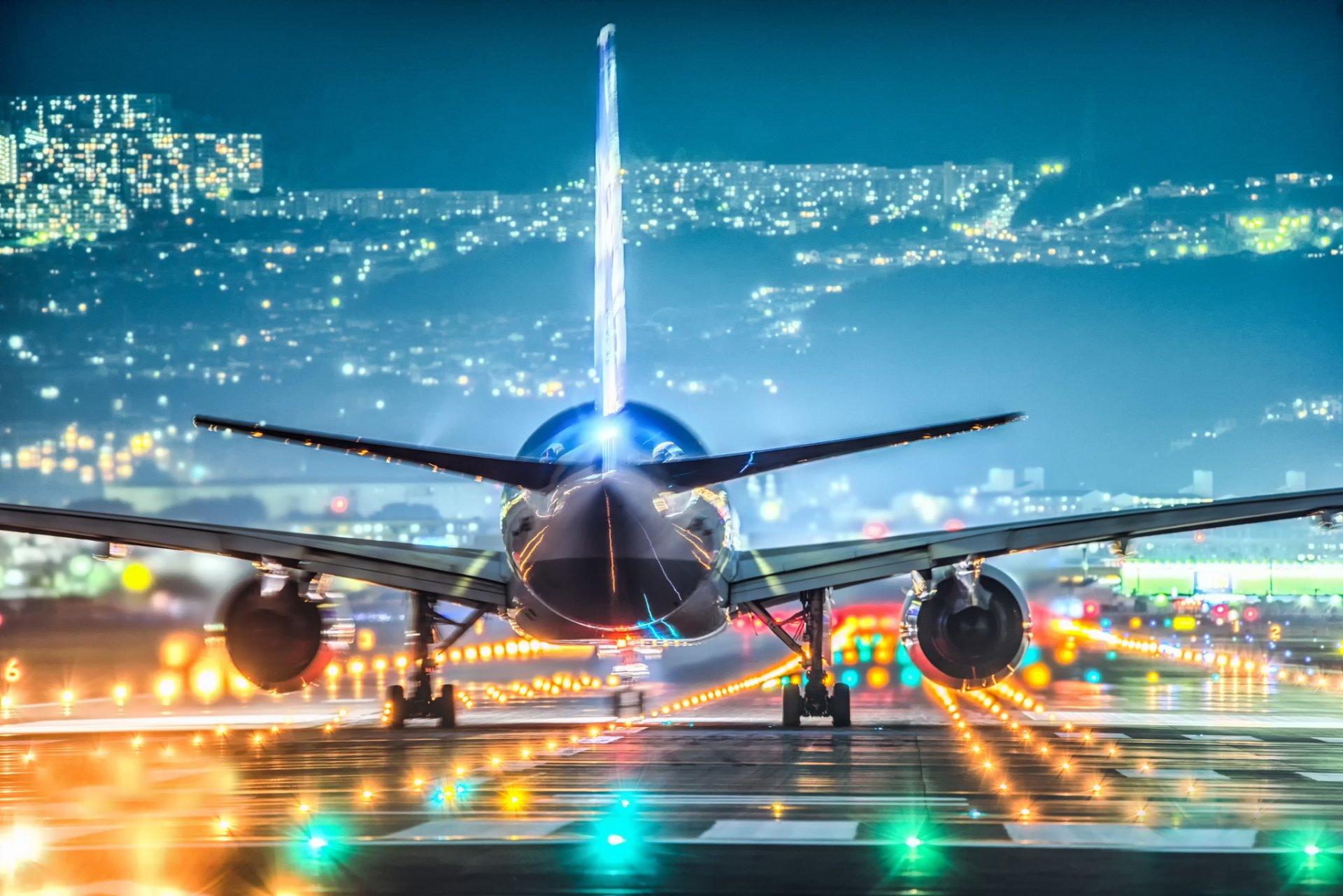 выход из аэропорта скачать