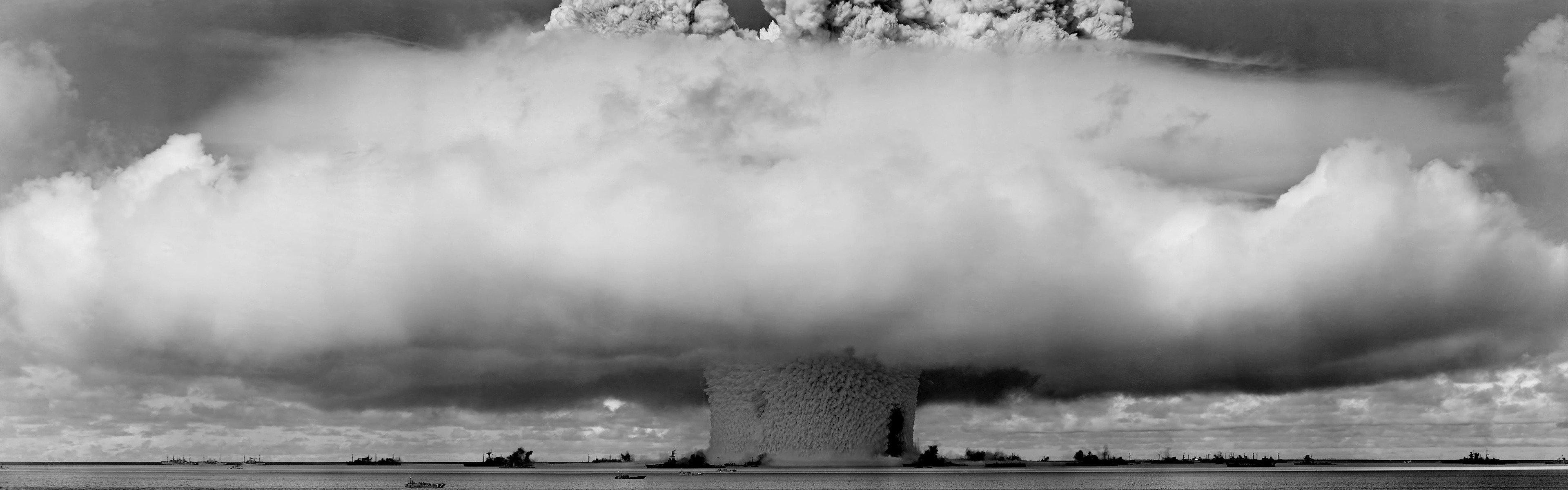 more-korabli-yadernyj-vzryv.jpg