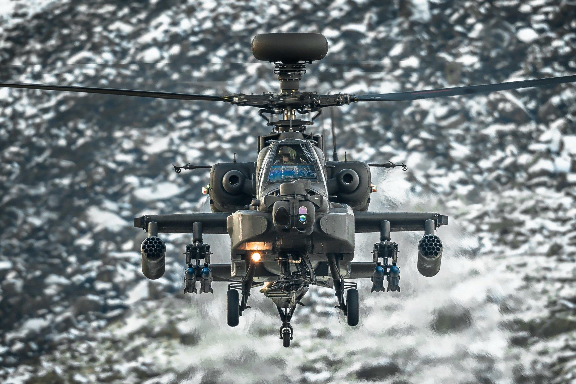 птичка фото вид из военного вертолета данной