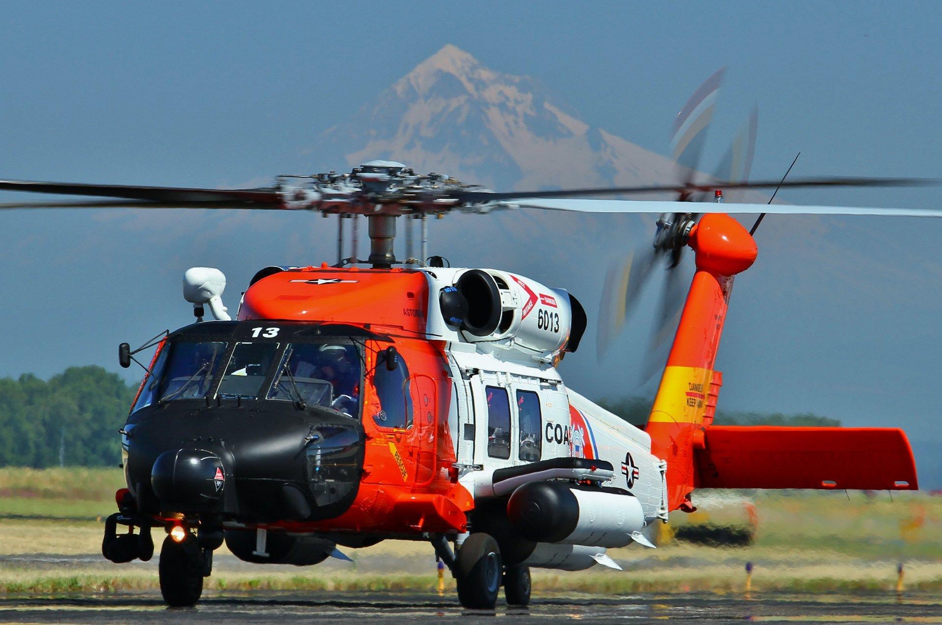 Обои sea dragon, Sikorsky mh-53e, «си дрэгон». Авиация foto 9