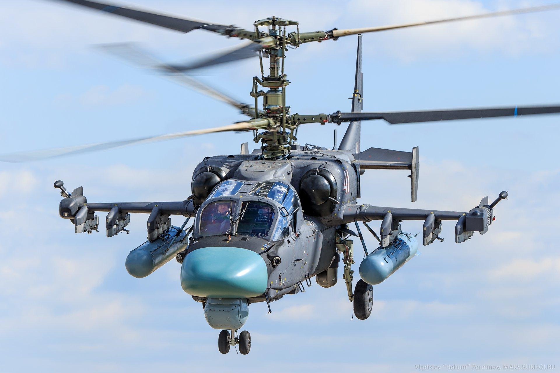 Обои Пятого поколения, многоцелевой, ПАК ФА Т-50, Самолёт, сверхзвуковой, Владислав Перминов, истребитель. Авиация foto 13