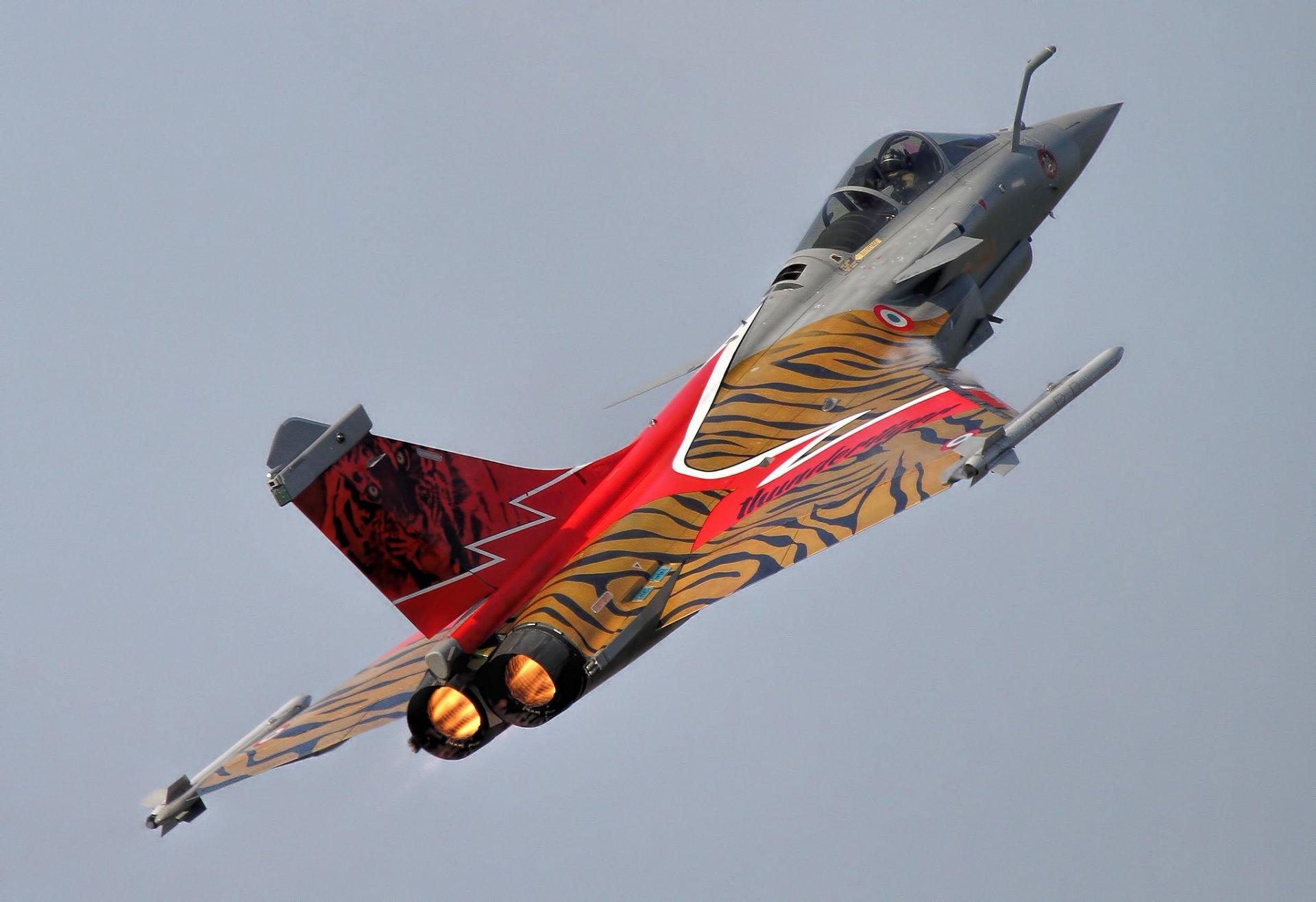 Обои dassault rafale, «рафаль», истребитель, многоцелевой. Авиация foto 13
