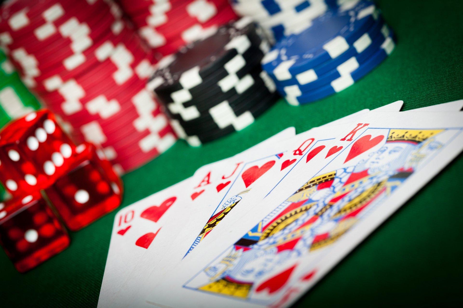 лучшие бонусы на депозит в казино