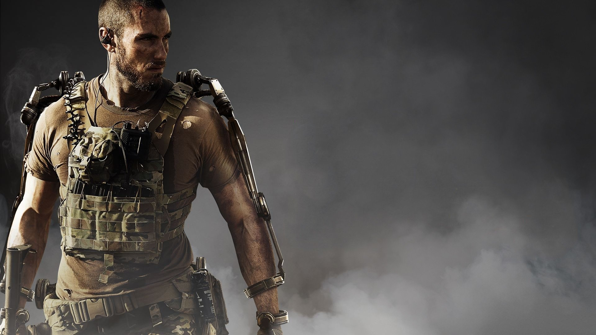 call of duty advanced warfare - 1280×720