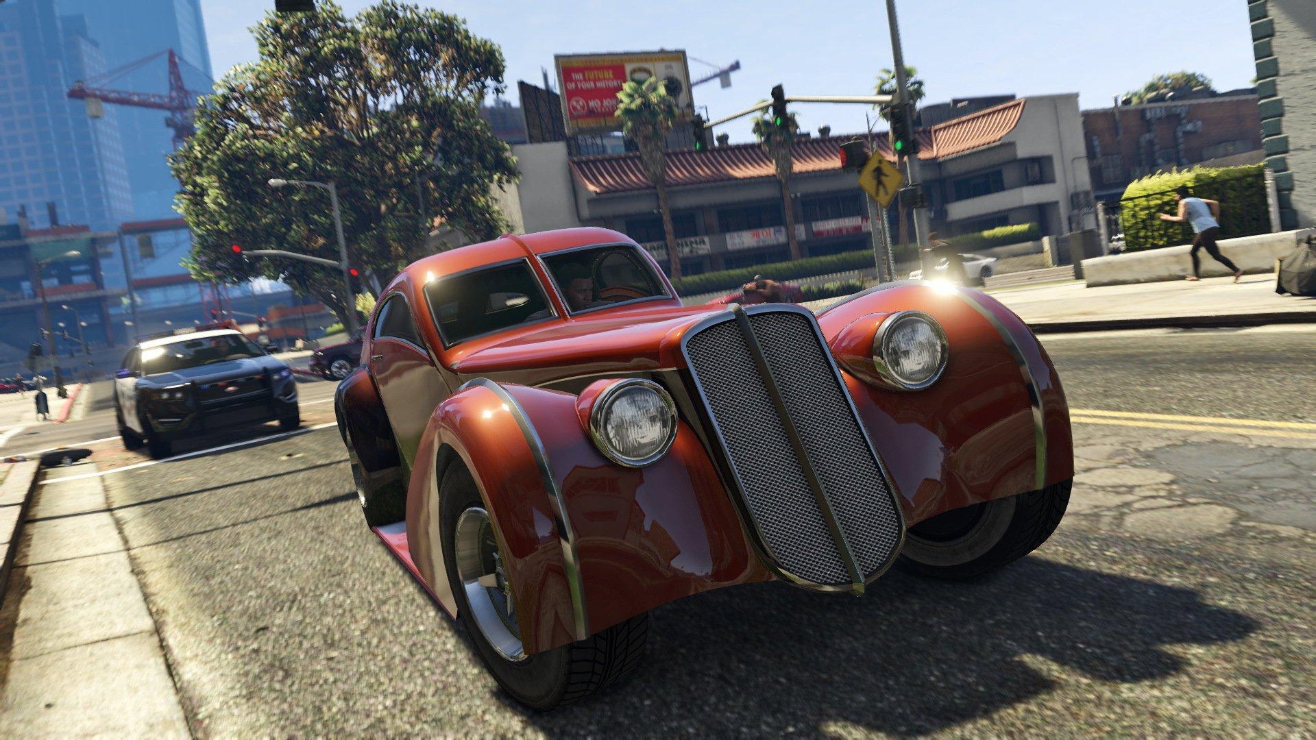 gta v Free shipping buy grand theft auto v, rockstar games, playstation 4, 710425475252 at walmartcom.