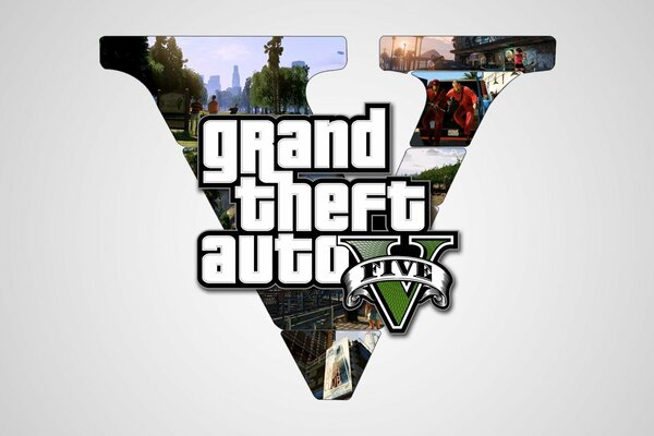 grand theft auto v gta гта 5 rockstar north rockstar games 1с