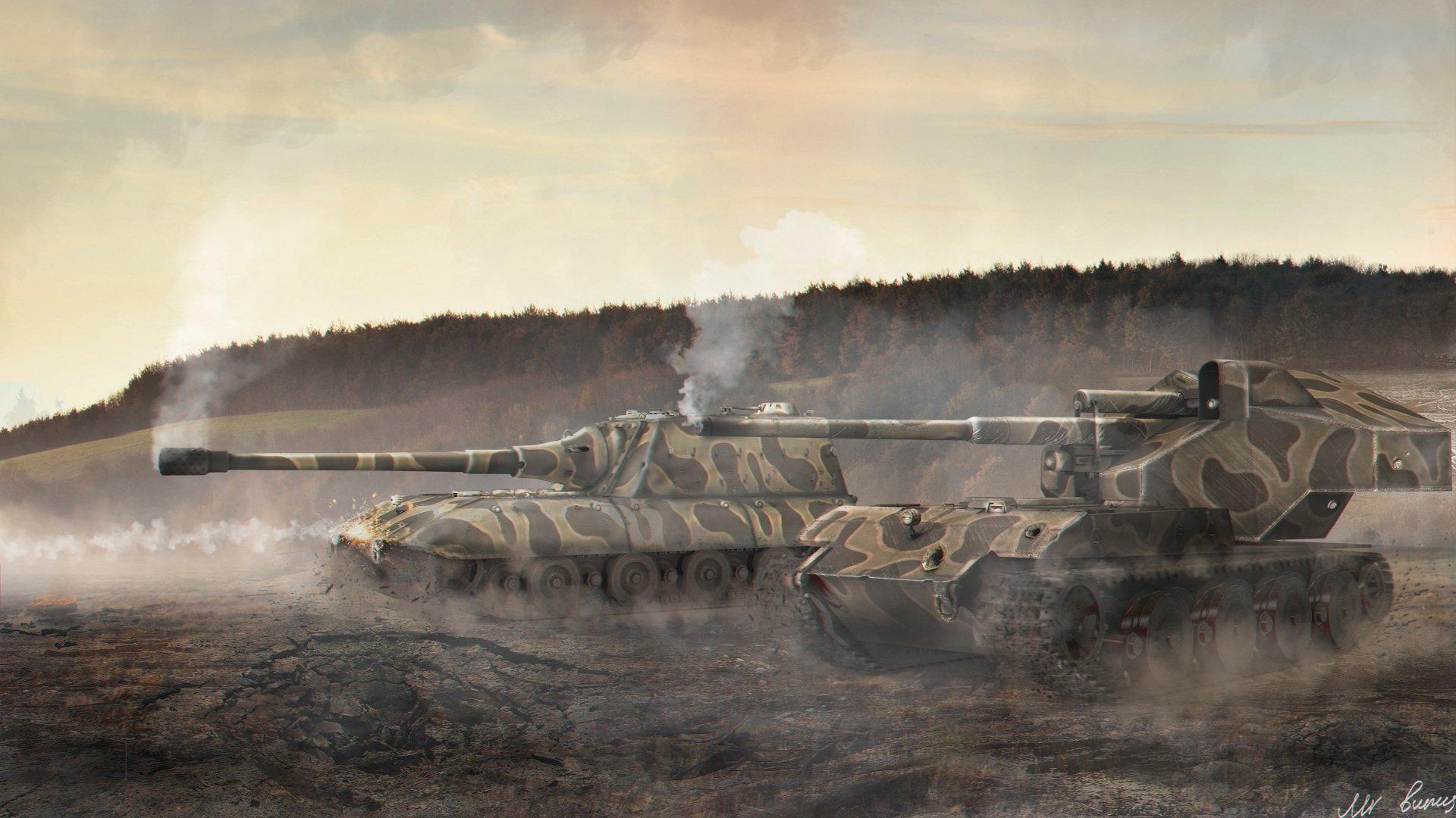 Мир танков е 100 отзывы