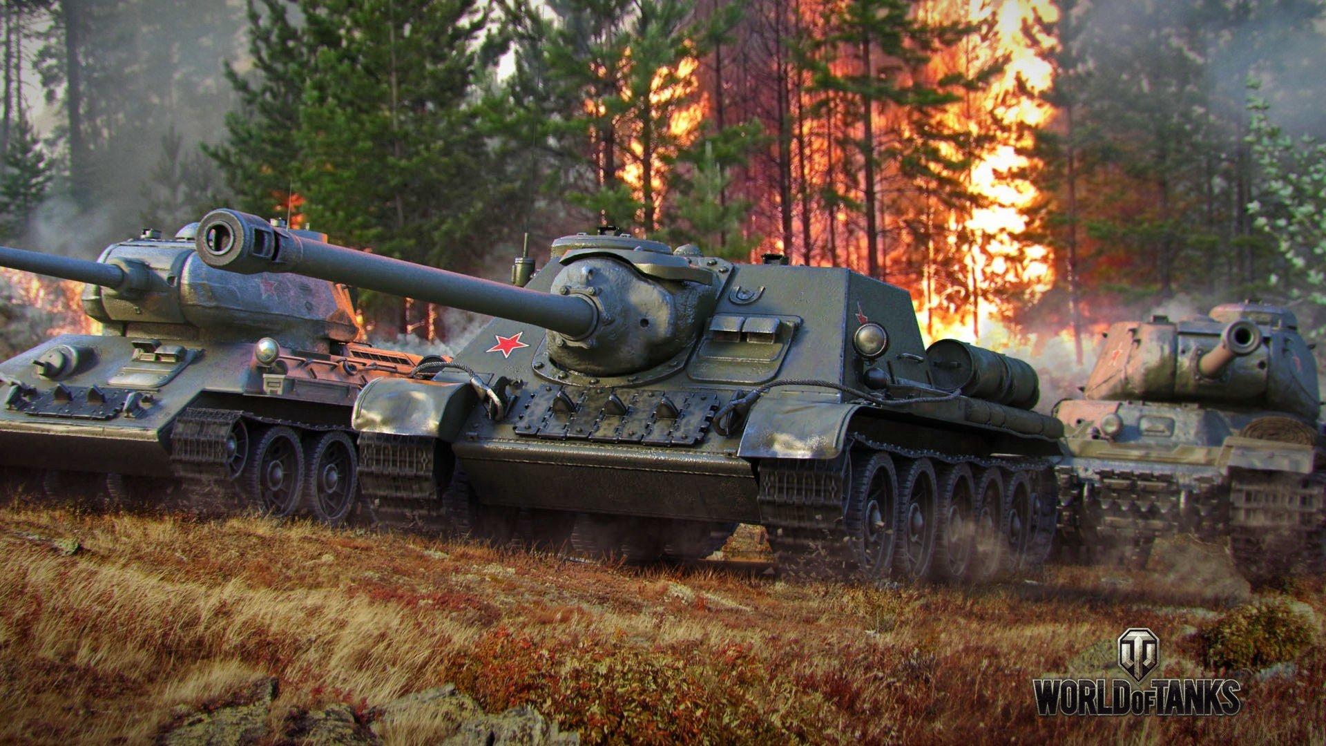 обои для рабочего стола танки 1920х1080 hd танки скачать № 213114 без смс