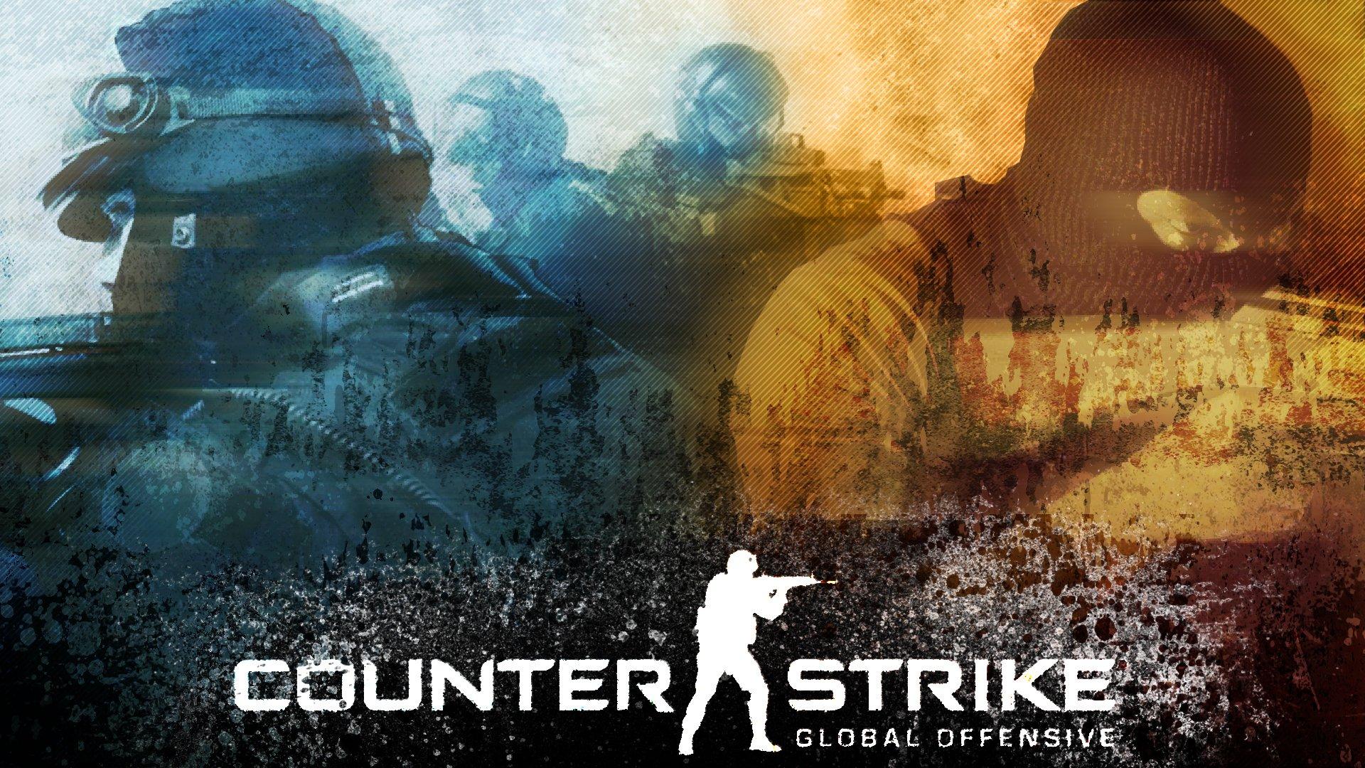 Обои Мужчины, counter strike. Игры foto 13