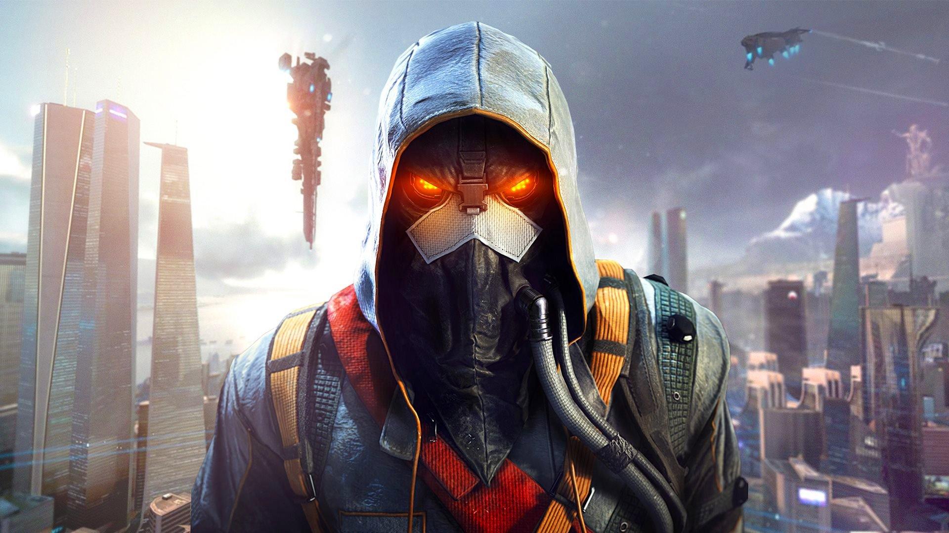 картинки с аватарками из игр знать