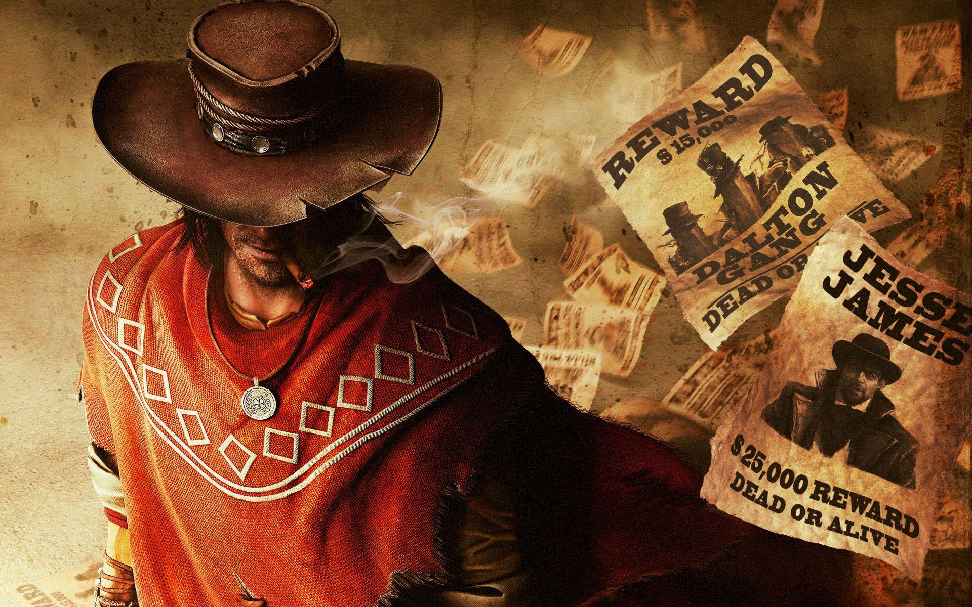 Cowboy and Western Desktop Wallpaper  WallpaperSafari