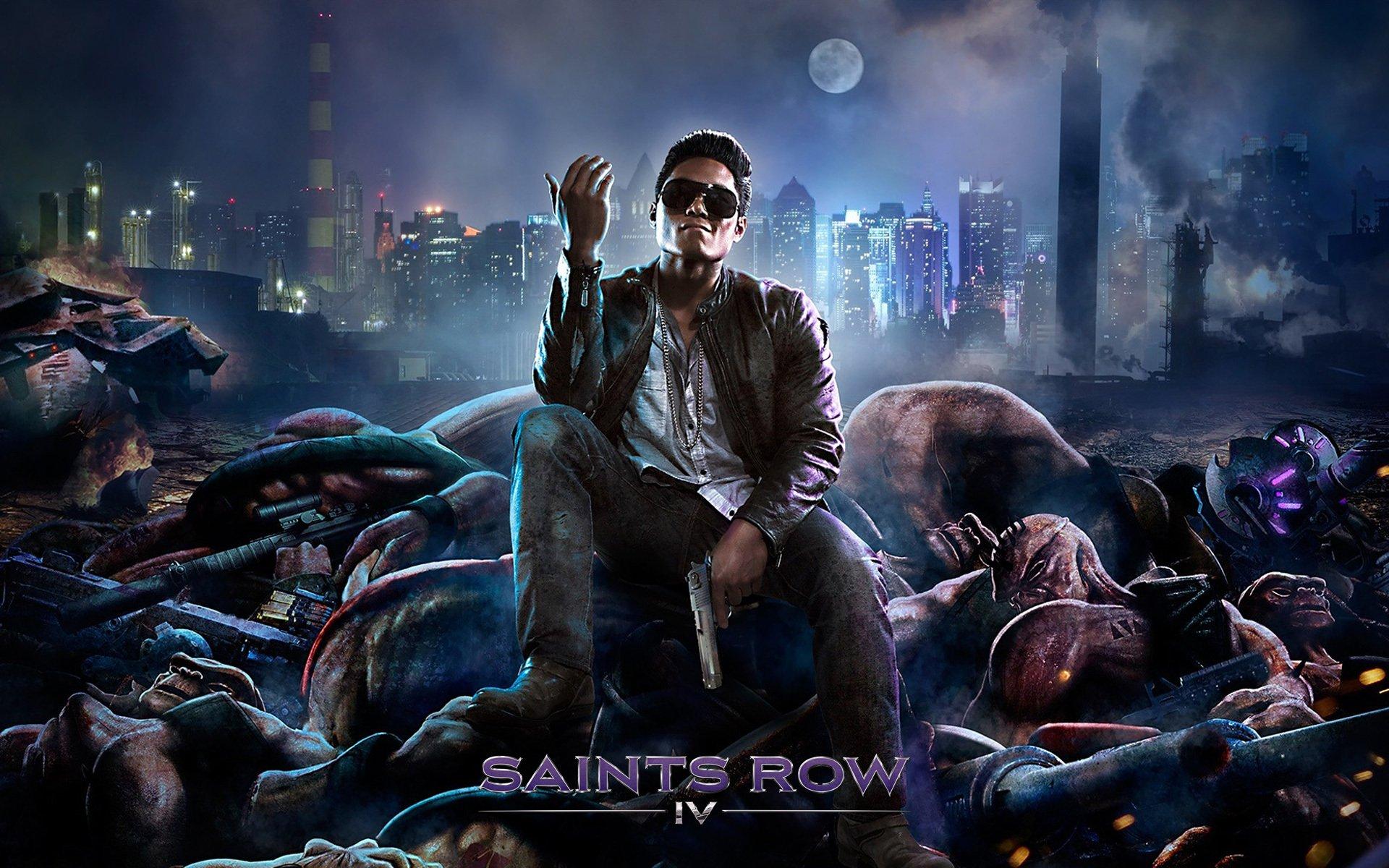 saints - 720×405