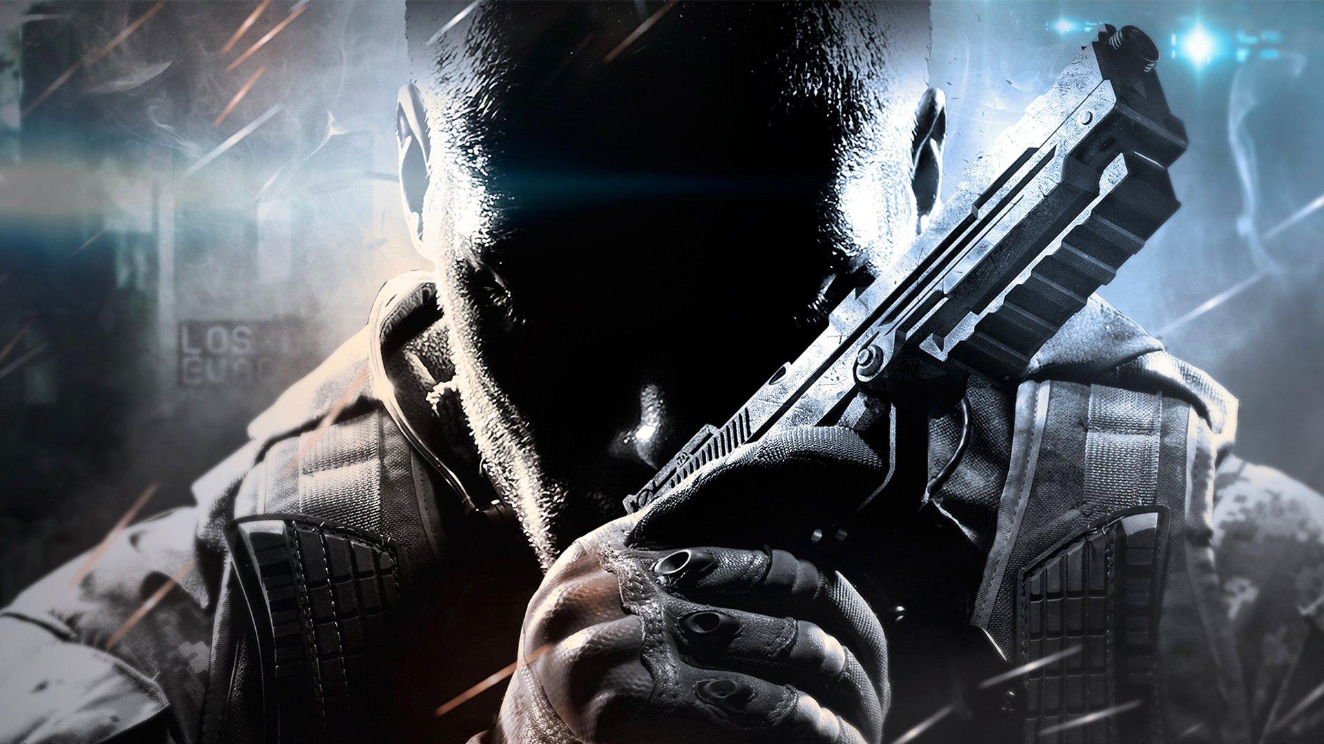 Скачать Игру Call Of Duty На Ноутбук - фото 4