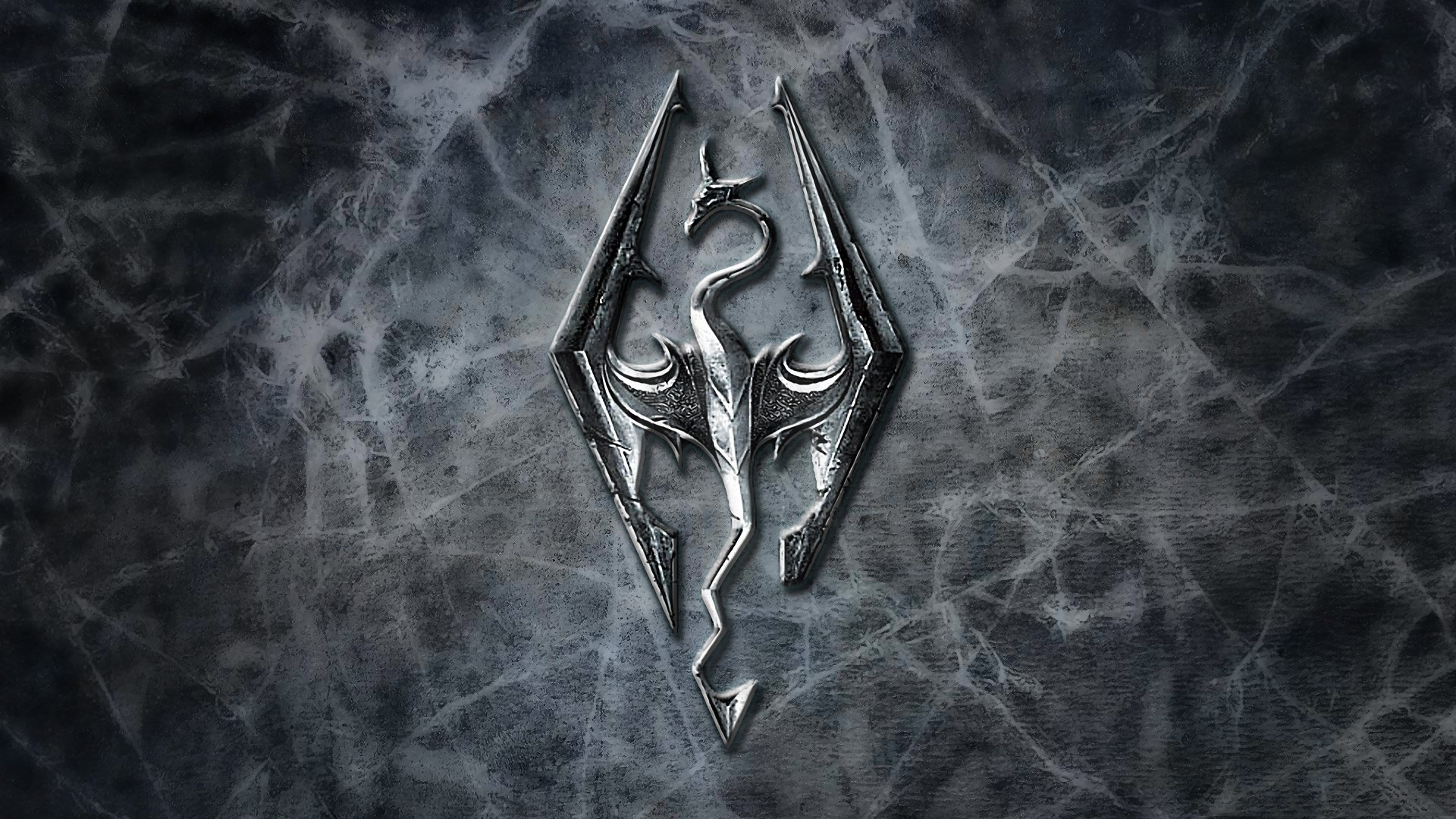 the elder scrolls v bethesda softworks skyrim ролевая игра