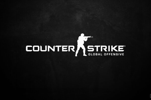 counter-strike global offensive клапан текстура