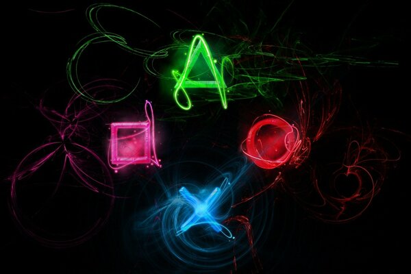 playstation ps3 sony playstation