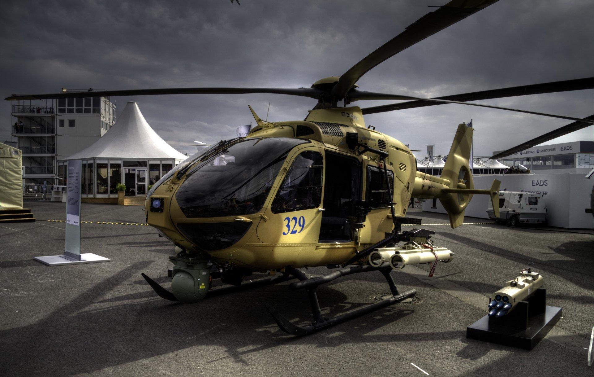 одна самый крутой вертолет картинки мастер берется