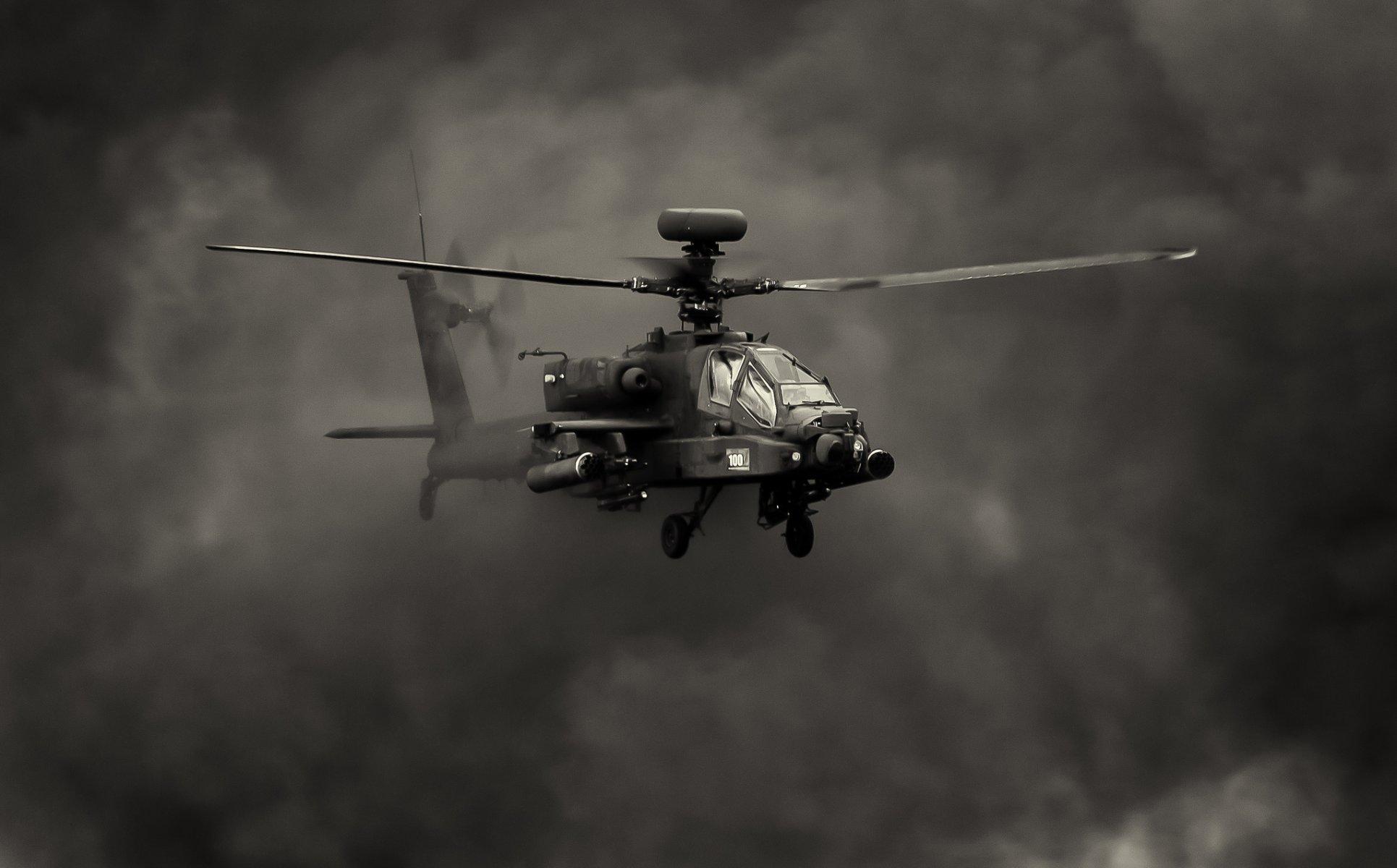 Обои ah-64 «апач», основной, ударный, apache. Авиация foto 10
