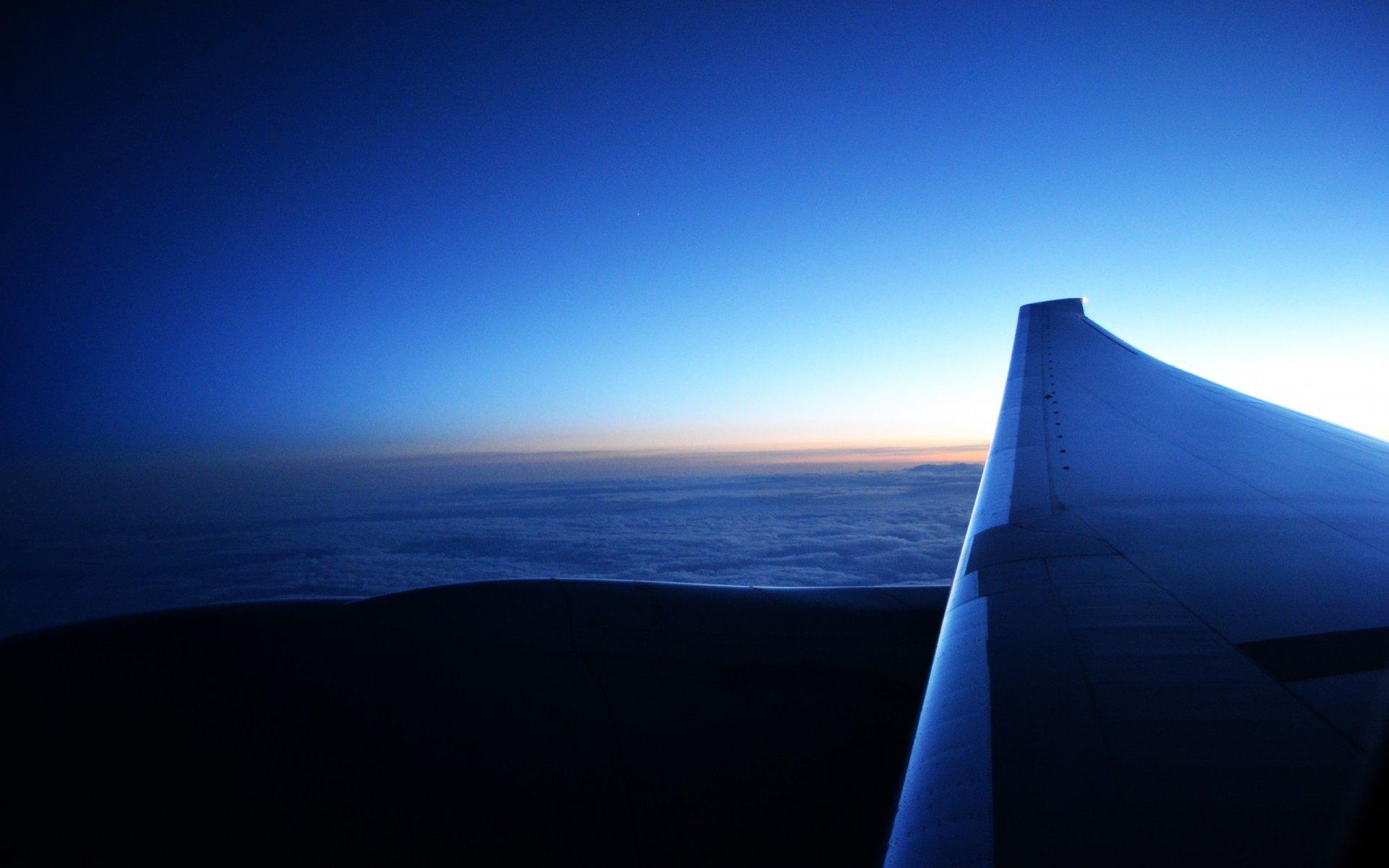 Обои 777, авиалайнер, philippines, боинг, 300, boeing, пассажирский. Авиация foto 15