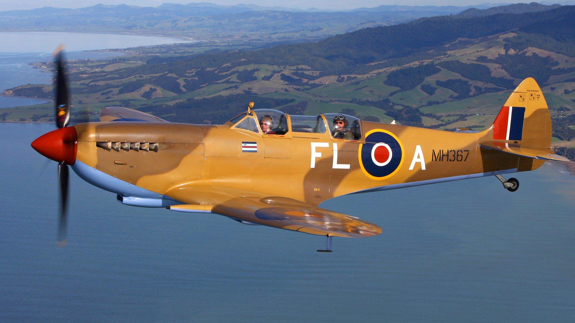 Обои bf-109f-2/u2, воздушный, самолеты. Авиация foto 16