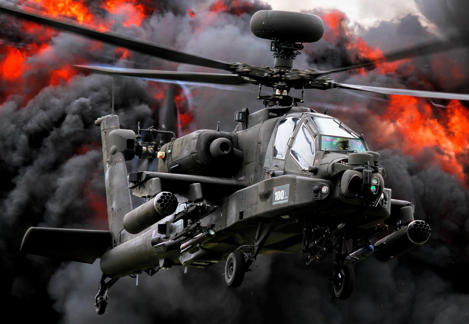 военные картинки на ноут