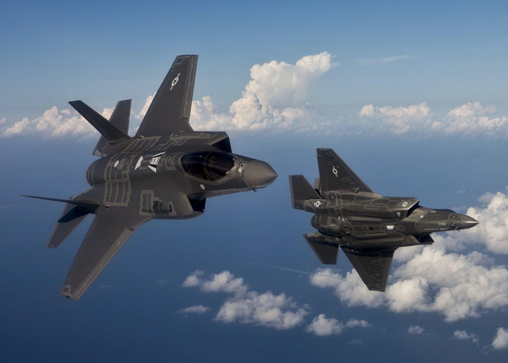 Обои учебно-тренировочный, двухместный, cap 10 b. Авиация foto 9