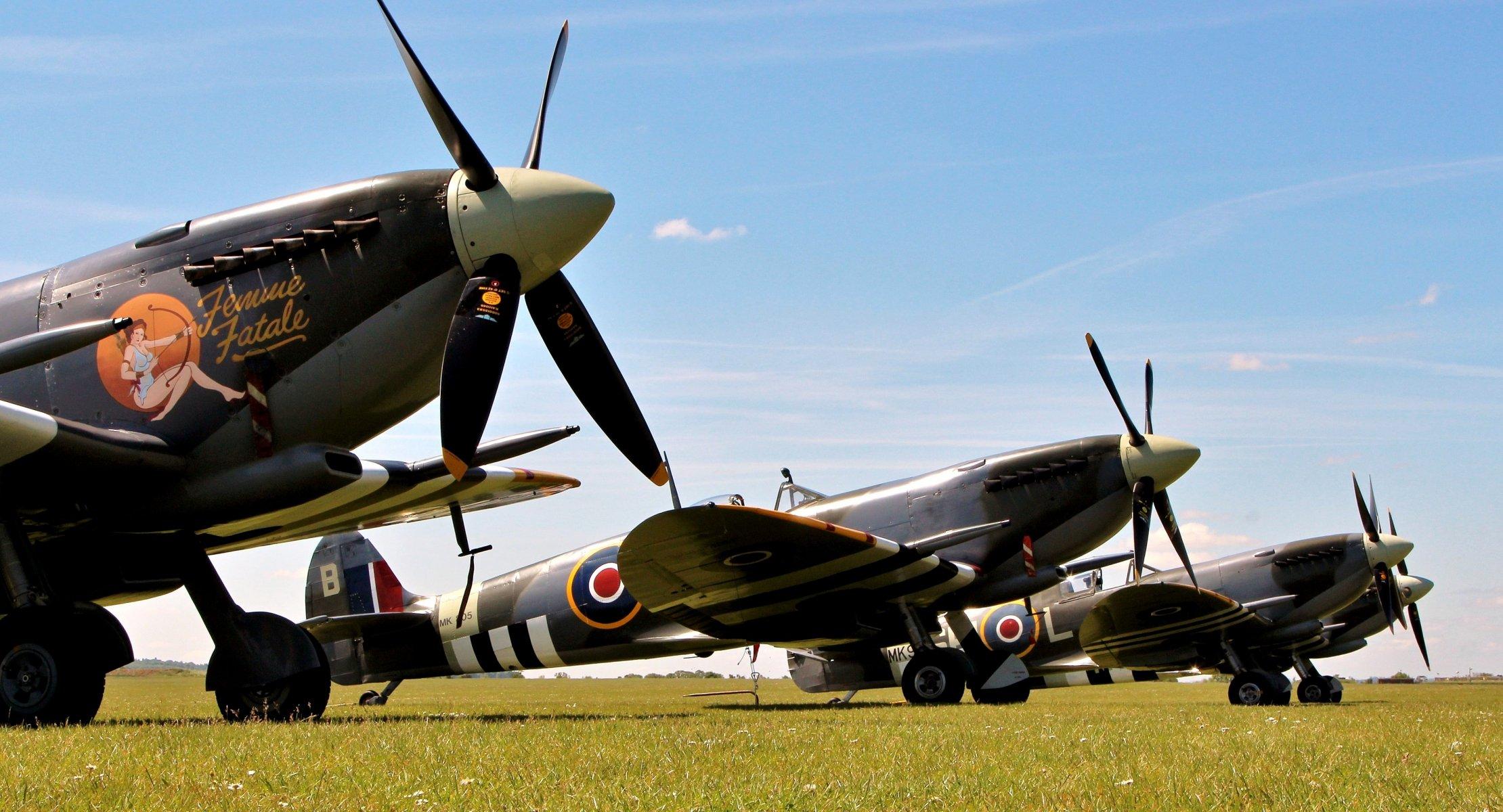 Обои bf-109f-2/u2, воздушный, самолеты. Авиация foto 12