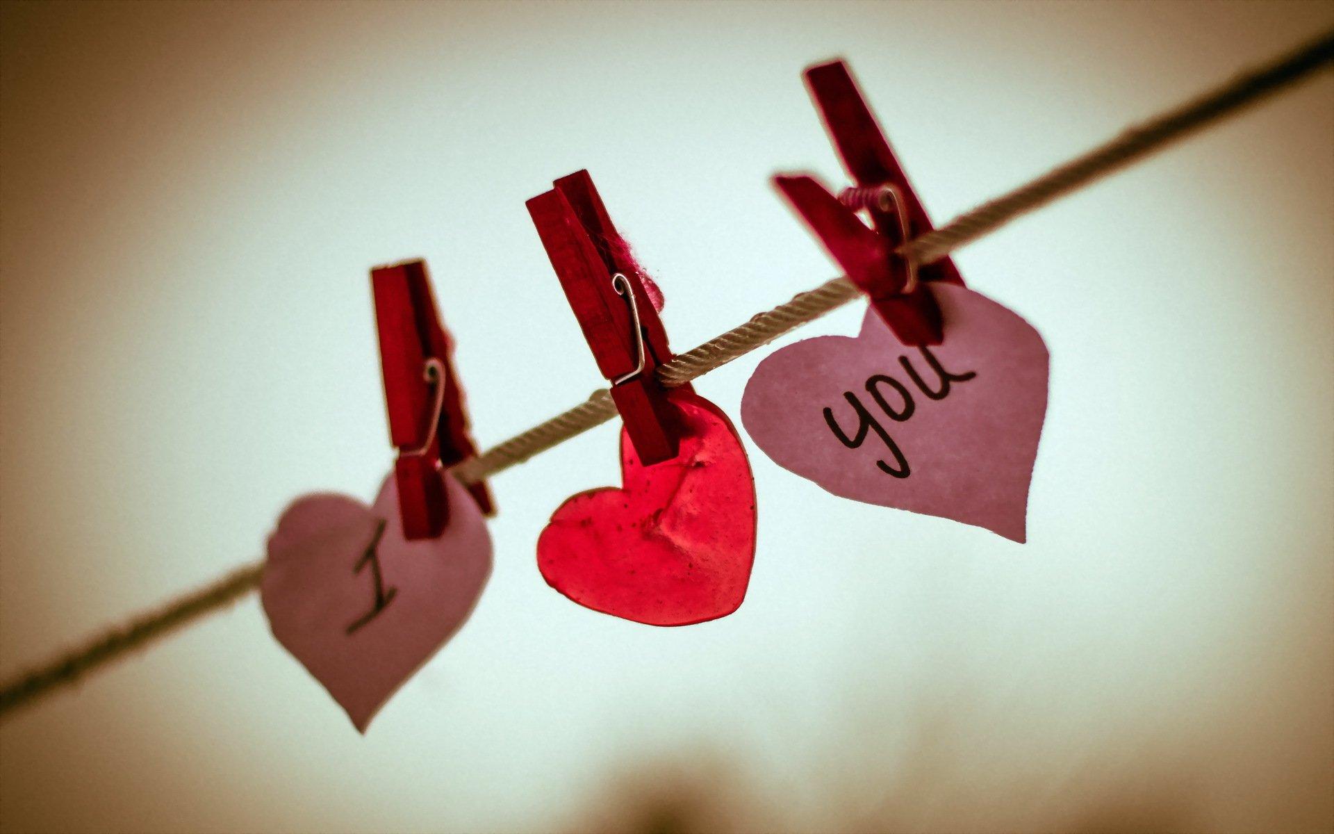 Открытку, картинки сердца любовь с надписями со смыслом