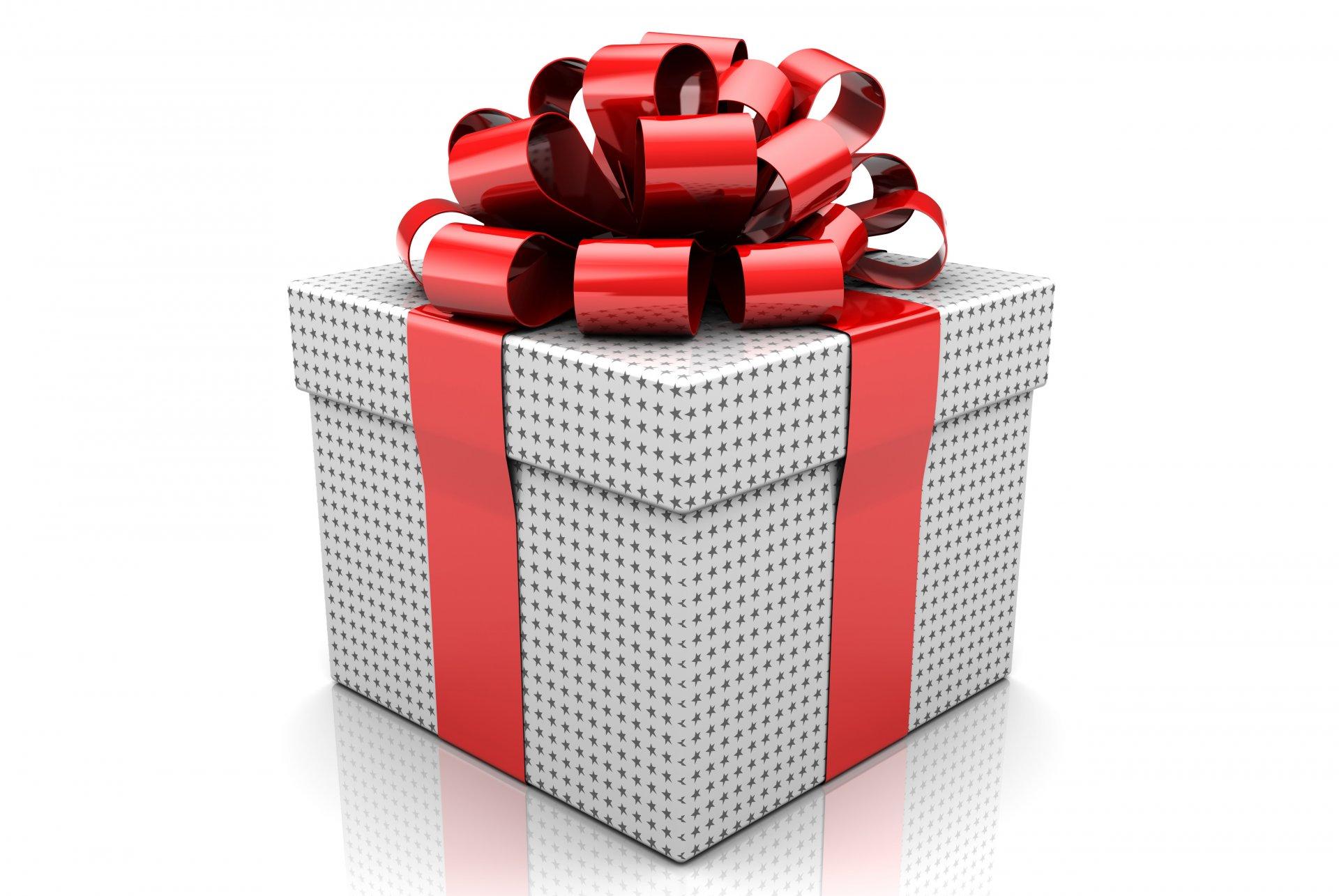 Картинки коробочка с подарком, картинка