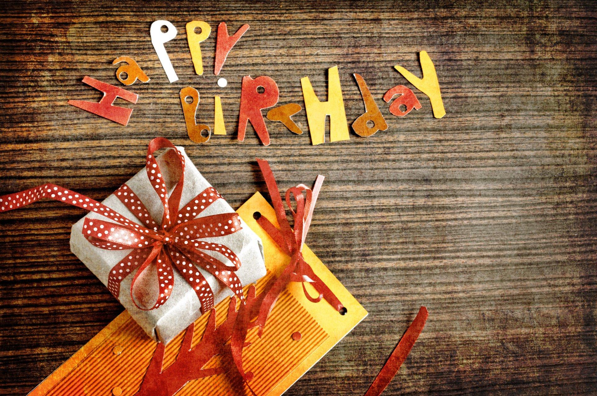 Открытка для мужчины коллеге с днем рождения