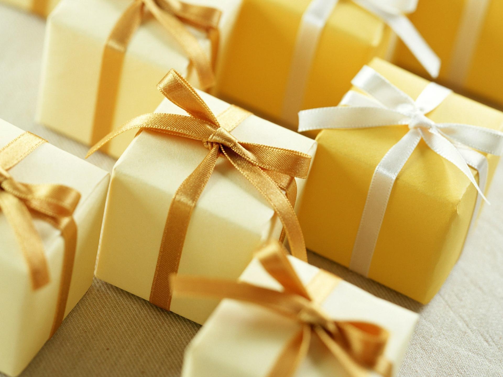 Картинки, подарки на день рождения картинки