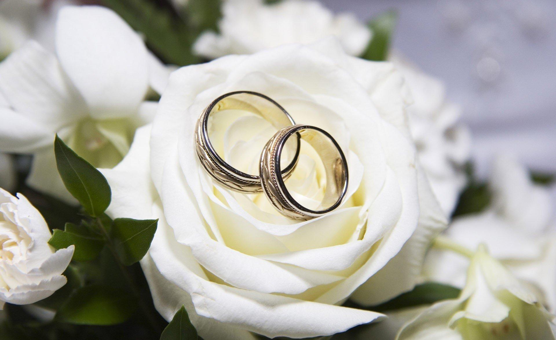 красивые картинки на свадьбу