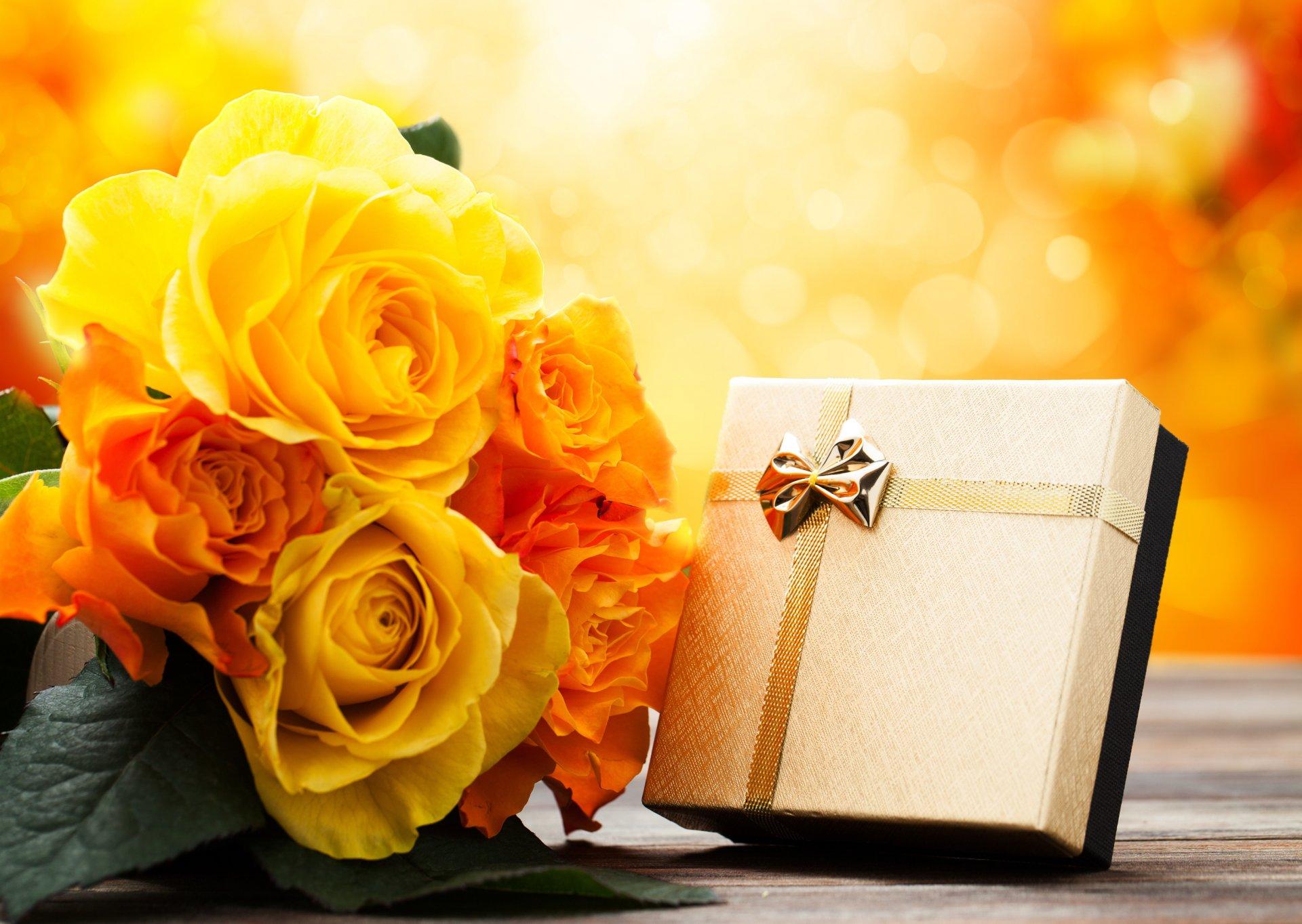 Открытки для мужчин цветы 77