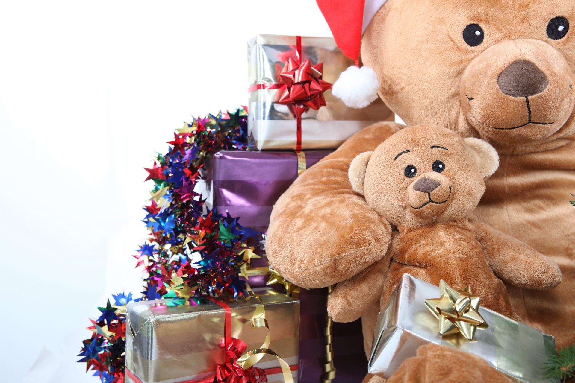 подарок на новый год картинки игрушки микрорайоне академгородок