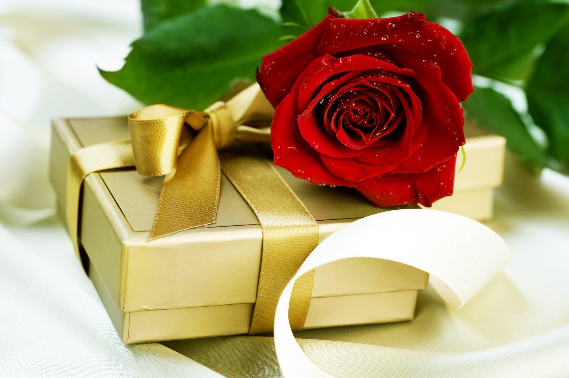 Картинки удар, открытки с розами в подарок