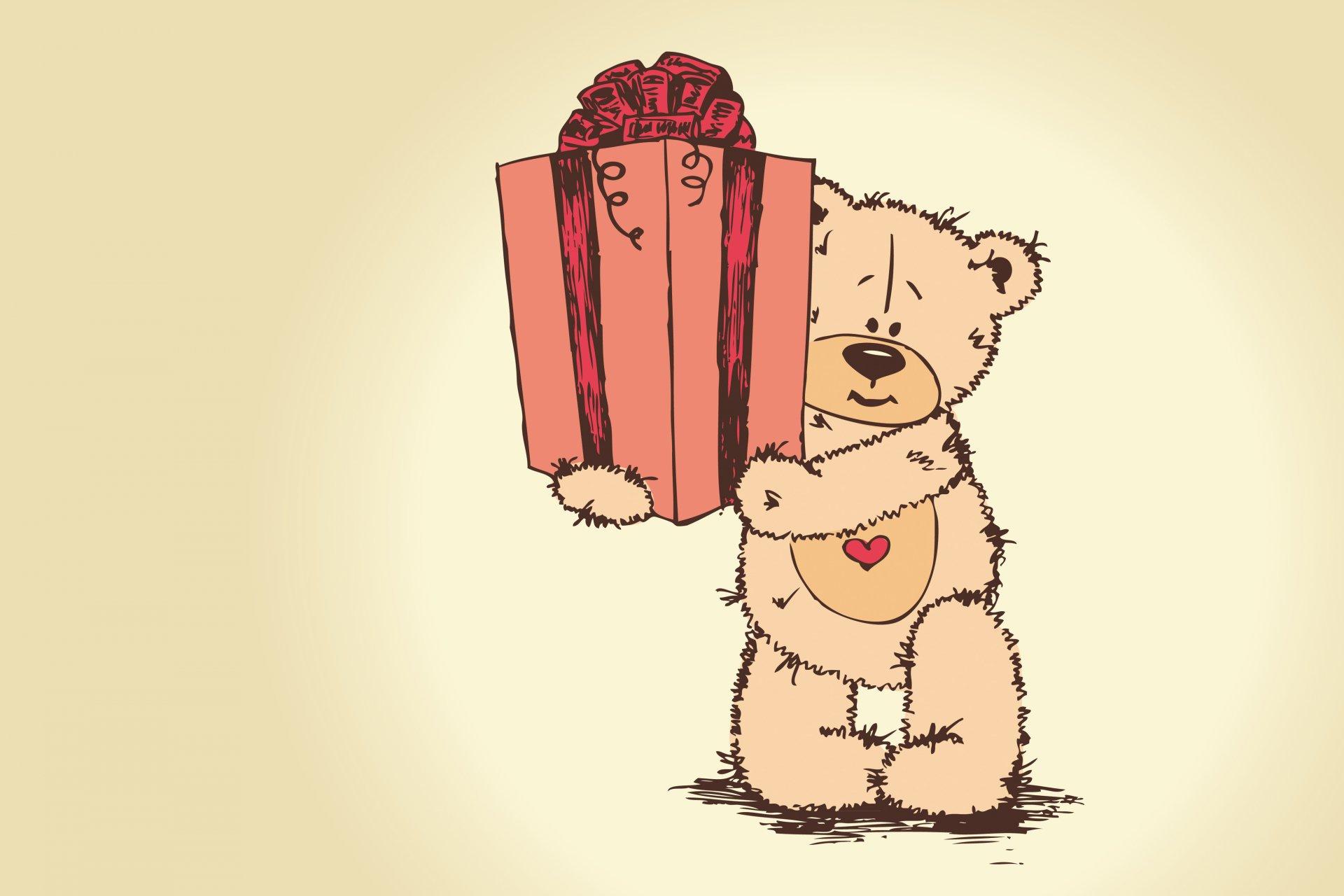 Какую открытку можно нарисовать на день рождения подруге, днем матери для